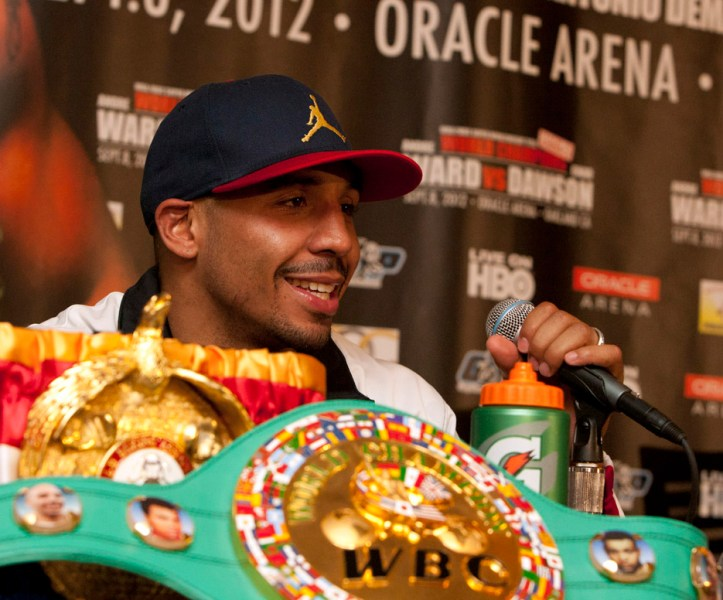 https://i1.wp.com/sfbayview.com/wp-content/uploads/2012/09/Andre-Ward-with-belts-post-fight-press-conf-090812-by-Malaika.jpg?w=723