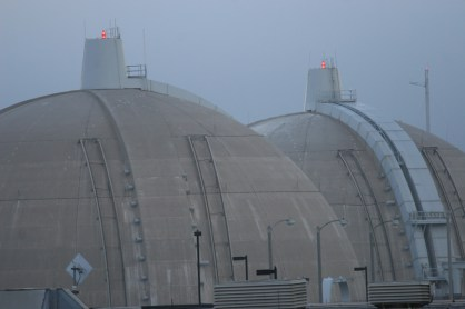 San Onofre Nuclear Generating Station (SONGS) 0812 by Andrea Swayne, web