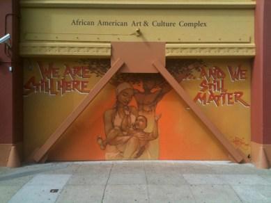 AACC mural by Refa-1