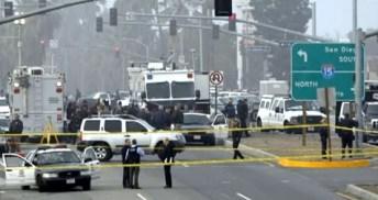 Christopher Dorner 1,000-cop manhunt 021313
