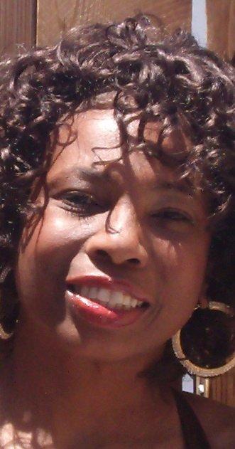 Gloria L. Dean