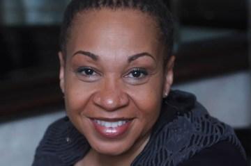 Joy DeGruy, Ph.D