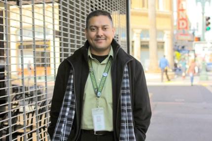 Dr. Aseem Sappal