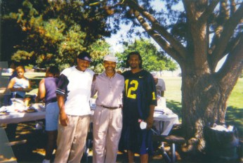 Kerry's Cousin Ronnie, Uncle Anthony, Kerry Baxter Sr., web