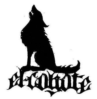Coyote Sheff logo