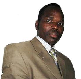 Bernard Ntaganda