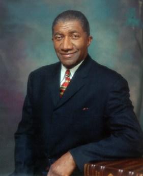 Fred Jordan, web