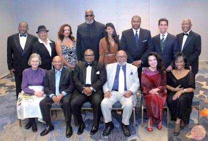 SF NAACP Gala awardees etc. 110913 by Lance Burton, Planet Fillmore Communications, web