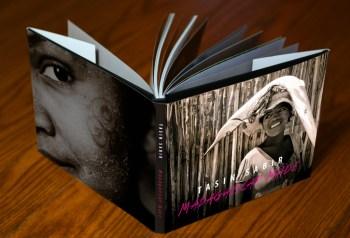 """""""Madagascar Made,"""" the book"""