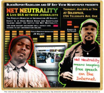 Net Neutrality 0814, web