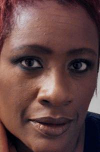 Professor Kimberly C. Williams