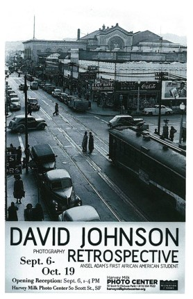 David Johnson 0914, web