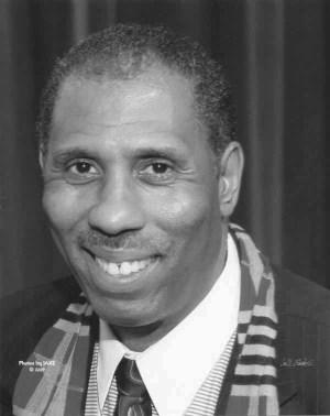 Dr. Jawanza Kunjufu