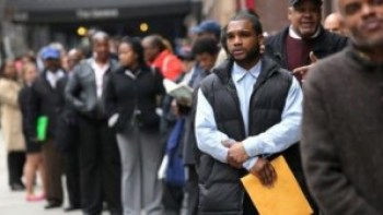 The despair felt by Black young people, locked out from jobs and entrepreneurial opportunities, is even deeper today than in 1968 when this report was written.