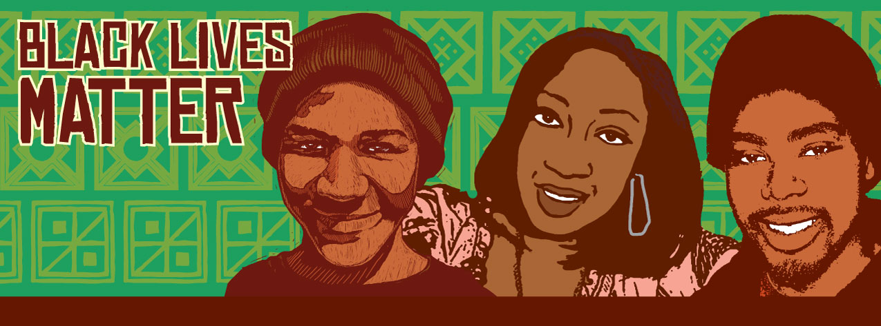 https://i1.wp.com/sfbayview.com/wp-content/uploads/2015/02/Black-Lives-Matter-Trayvon-Melissa-Oscar.jpg