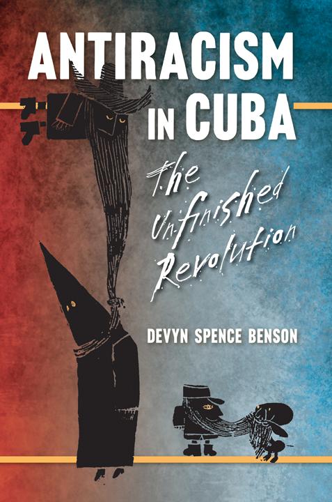 https://i1.wp.com/sfbayview.com/wp-content/uploads/2016/07/%E2%80%98Antiracism-in-Cuba%E2%80%99-by-Devyn-Benson-cover-web.jpg