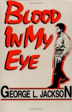 'Blood in My Eye' by George Jackson