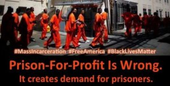 prison-for-profit-is-wrong-meme