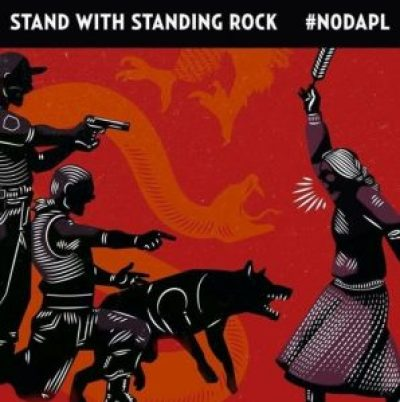 stand-with-standing-rock-nodapl-graphic-0916