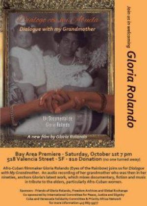 gloria-rolondo-film-poster-for-100116-screening