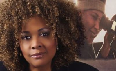 Julie Dash, filmmaker extraordinaire, will be honored at the Mill Valley Film Festival.