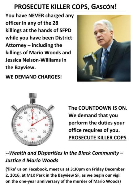 prosecute-killer-cops-gascon-graphic