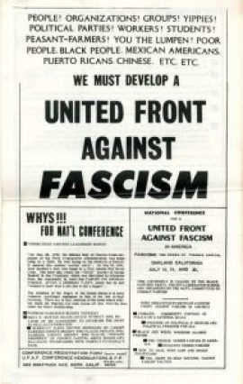 united-front-against-fascism-flier-back-0769