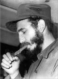 Fidel Alejandro Castro Ruz: Aug. 13, 1926 – Nov. 25, 2016