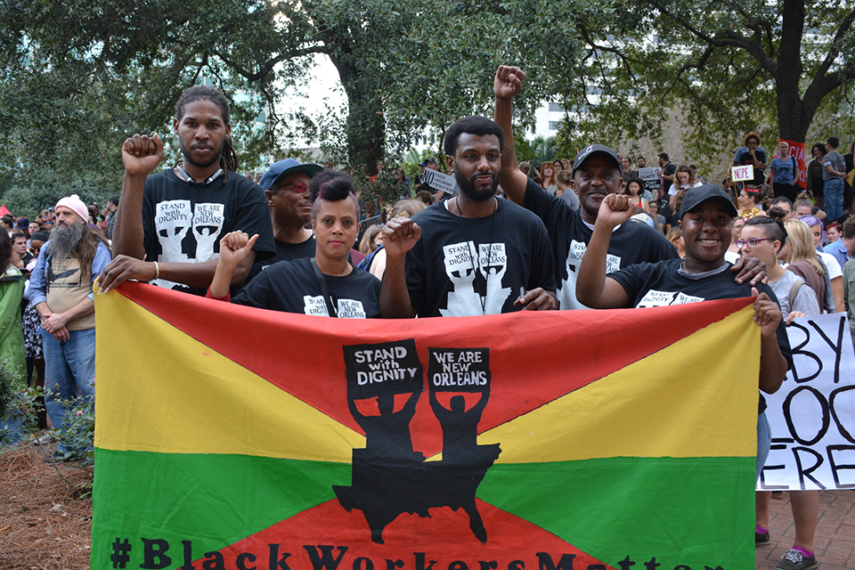 https://i1.wp.com/sfbayview.com/wp-content/uploads/2017/02/Take-Em-Down-NOLA-rally-Black-Workers-Matter-web.jpg