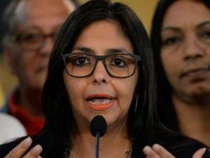 CARICOM deals a blow to US plans for regime change in Venezuela