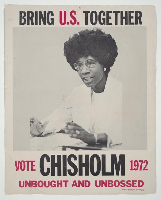 https://i1.wp.com/sfbayview.com/wp-content/uploads/2018/11/Bring-U.S.-Together-Vote-Chisholm-1972-Unbought-and-Unbossed-poster.jpg