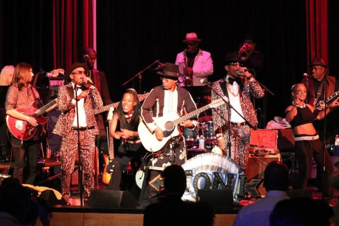 Tony-Toni-Tone-performs-at-Fillmore-Heritage-Center-021619-by-Elisha-Rochell, Earthquake at the Fillmore Heritage Center, Culture Currents