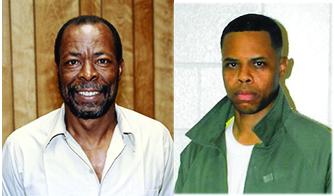 Prisoners, mass incarceration and freedom