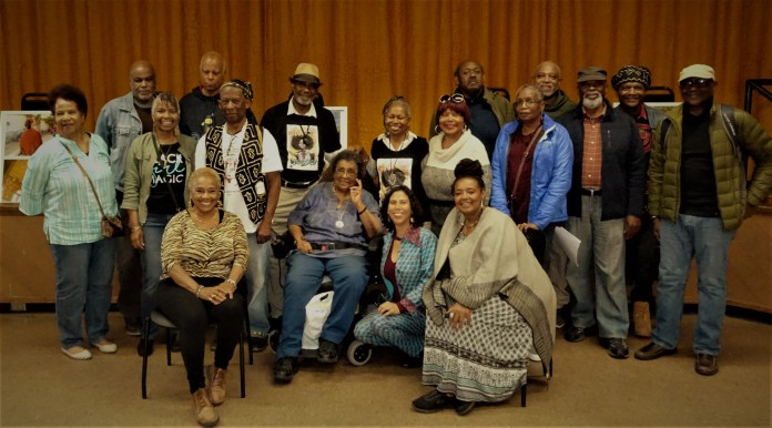 30th-Anniversary-Af-Am-Poets-group-photo-W.-Oakland-Library-020120-by-Children's-Librarian-Celia-Jackson, The 30th annual Celebration of African American Poets and Their Poetry: It's nothing short of amazing … this grace, Culture Currents