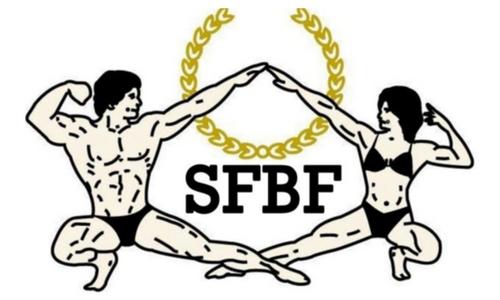 SFBF logo