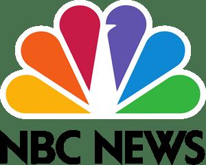 nbc-news-logo-EDDBA8ADC9-seeklogo.com