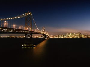 Evening_Crossing_Bay_Bridge_San_Francisco_California.346110057