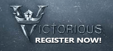 Register for the 2017 GLC – VICTORIOUS