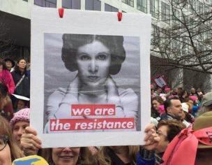 leia-resistance-1