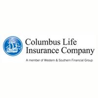 Columbus Life logo