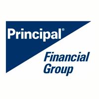 Principal Life logo