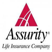 assurity_logo 200 x 200