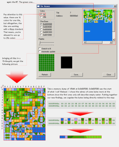 Map editor for pokemon 4k pictures 4k pictures full hq wallpaper editor of happiness screenshots awesome collection of pokemon gba world map editor with additional awesome collection of pokemon gba world map editor gumiabroncs Images