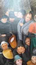 bruegel_11