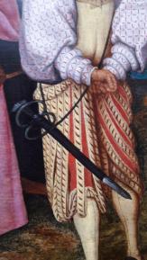 bruegel_5