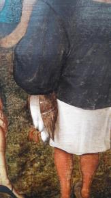 bruegel_6