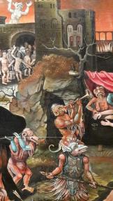 het-laatste-oordeel_1525_adriaan-moreels-en-pieter-van-boven_6