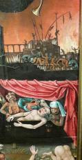 het-laatste-oordeel_1525_adriaan-moreels-en-pieter-van-boven_7
