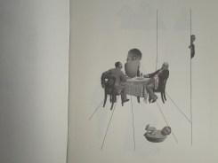 hugo claus en claude roy 5_dessin sans destin_tekening 2