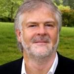 Bill-Suiter-Headshot